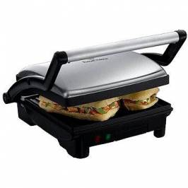 Russell Hobbs 3 v 1 Panini gril 17888-56